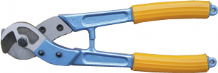 BATTERY CABLE CUTTERS          ALT/CUT2-02